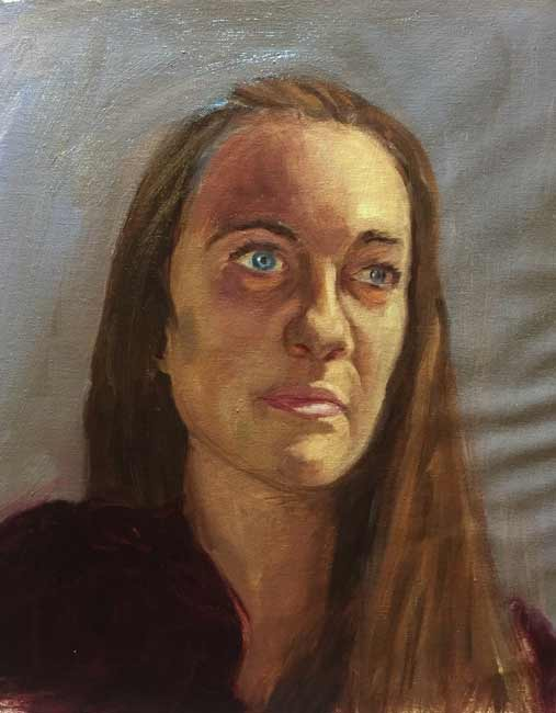Stephanie-Henry-portrait-woman