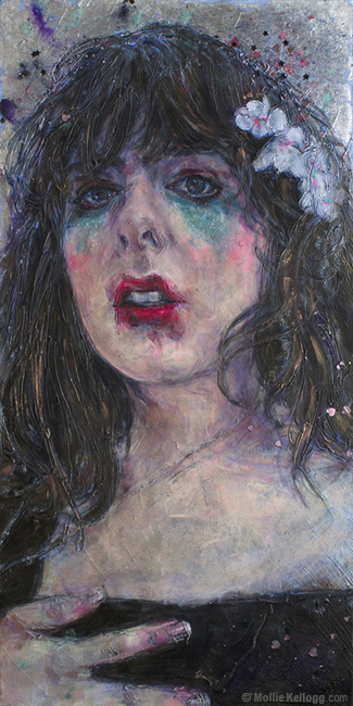 mollie-kellogg-exciting-figurative