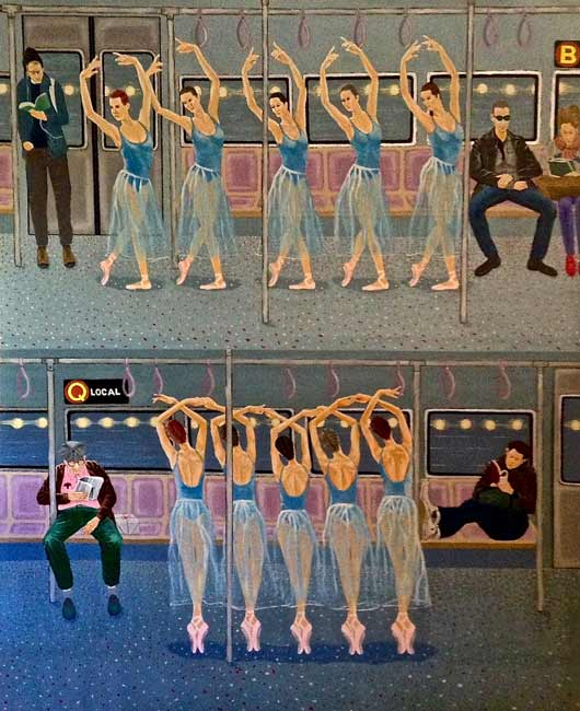 Peter-Broitman5-ballet-subway
