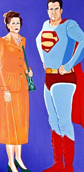 Peter-Broitman7-Lois-Superman