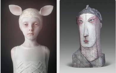 pinterest-figurative-ceramics