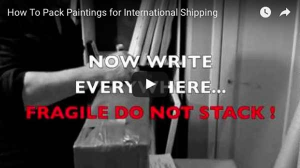 Nagualero-shipping-artwork