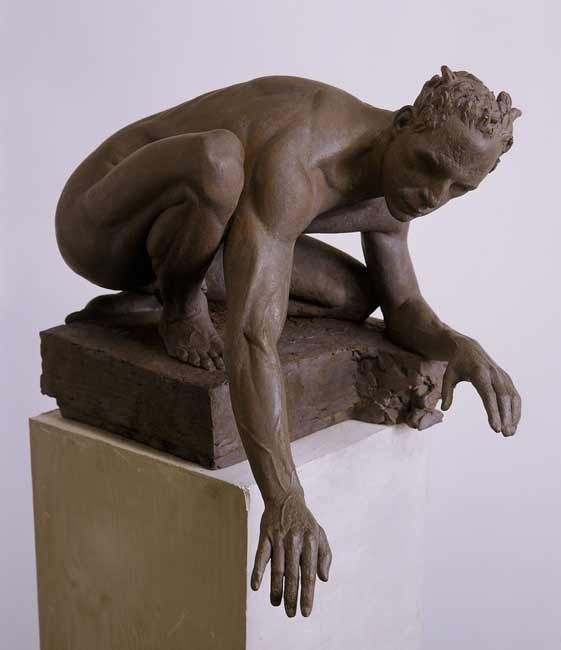 Sabin-Howard-sculpture-man