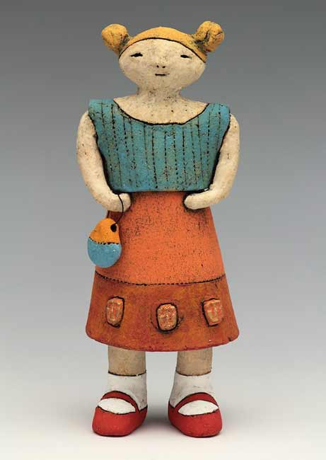 Sara-Swink-ceramic-girl