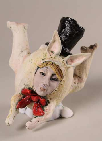 Sharon-McCoy-ceramic