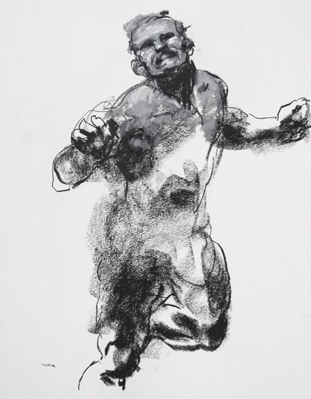 derek-overfield-life-drawing-athlete