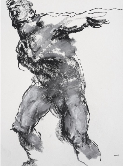 derek-overfield-life-drawing-athlete2