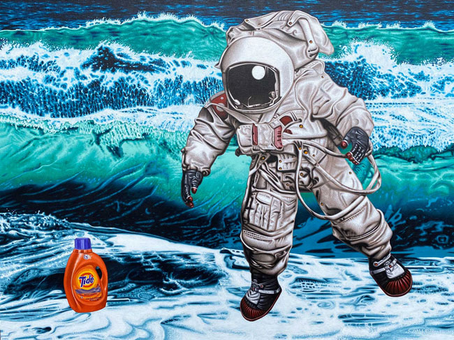 Stephen-Hall-space-painting